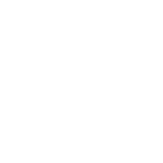 View Moonlight Computing on LinkedIn